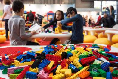 detail-lego-building-bricks-g-come-giocare-milan-italy-november-trade-fair-dedicated-to-games-toys-children-35546318.jpg