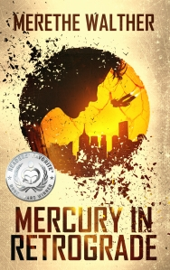 MiR_ebook_w_medal
